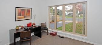 Awning Window Fly Screen Aluminium Awning Windows Melbourne Awning Windows Sizes