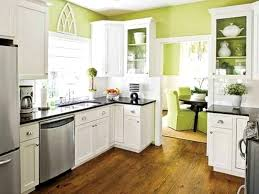 awesome kitchen islands awesome kitchen islands for small spaces nytexas