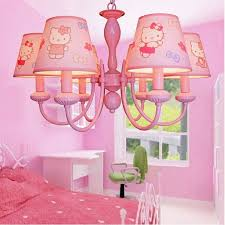 Cheap Nursery Chandeliers Chandelier Inspiring Chandeliers For Girls Room Butterfly
