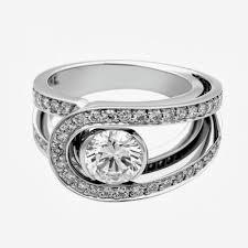 bague fianã aille princess cut engagement rings bagues de mariage 2012