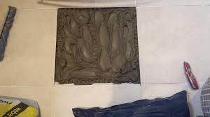 Floor Tile Repair Cardiff South East Wales Tile Doctor