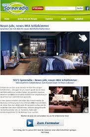 Schlafzimmer Ikea Katalog Ikea Katalog Archive Elbfische