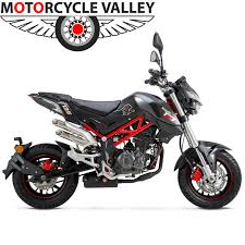 honda bikes sports model sports bike specifications price and reviews in bangladesh