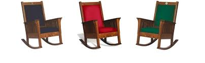 Ohio State Chair The Cleveland State Chair Affinity Classics