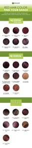 Hair Colors For Mixed Skin Tones Best 20 Burgundy Natural Hair Ideas On Pinterest Red Afro