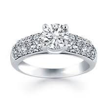 band engagement ring momentous wide band rings canada runuplabs