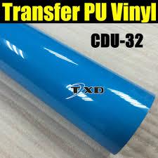 popular sticker plotter machine buy cheap sticker plotter machine cdu32 fheat press pu for t shirt heat transfer vinyl cut by plotter cutting machine