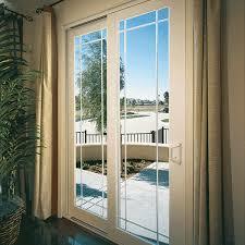 Replacing Patio Door Vinyl Doors San Diego Vinyl Replacement Doors