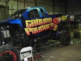 monster truck show huntsville al sudden impact racing u2013 suddenimpact com
