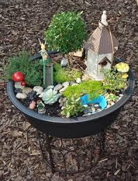Garden Crafts Ideas Extravagant Garden Craft Ideas Exquisite Decoration Garden