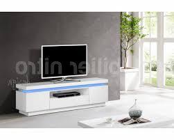 Meilleur Mobilier Et Décoration Petit Petit Meuble Tv Meilleur Mobilier Et Décoration Petit Meuble Tv Blanc Laque Kikua