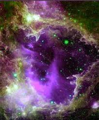 orion nebula hubble space telescope 5k wallpapers galaxia museums and places to visit also fun pictures to look at