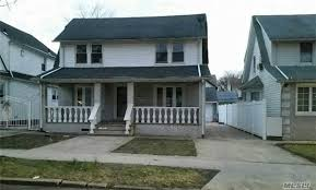 Three Bedroom Apartments In Queens by Nyc Houses Queens Village 3 Bedroom House For Rent