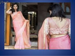 special occasion blouses designing a special occasion blouse blouse designs