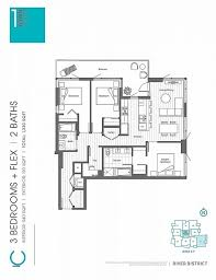 day care centre floor plans daycare center floor plan child day care centers floor plans nursery