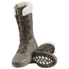 womens winter boots uk mammut silverheel high wp winter boots s free uk