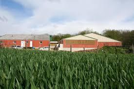chambre r馮ionale d agriculture pays de la loire le lien au sol améliore la viabilité des exploitations porcines