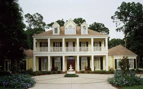 houseplans and more creole home designs house plans more fincala 27560