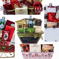 seascape gift baskets vancouver bc home facebook