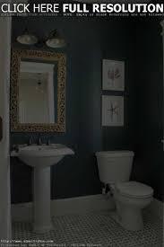bathroom paint colors see an design of a bathroom paint colors