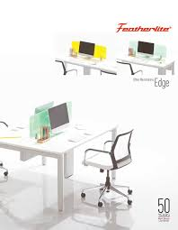 22 best home furnishings catalogues images on pinterest product