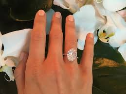 julianne hough engagement ring πάνω από 25 κορυφαίες ιδέες για julianne hough engagement ring στο