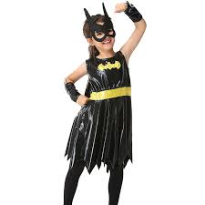 Batgirl Halloween Costume Accessories Cheap Batman Halloween Costume Aliexpress