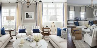 Curtains Vs Blinds How To Choose The Perfect Blind Or Curtain For Your Home