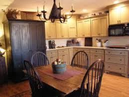 primitive kitchen ideas primitive kitchen images best 10 primitive kitchen decor ideas on