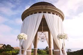 orange county wedding venues orange county wedding videography venues impressive creations