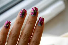 fun size beauty revisiting the broadway nails impress press on