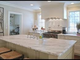 Kitchen Countertops Ideas White Granite Kitchen Countertops Ideas