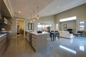 Gj Gardner Homes Floor Plans Idea 11974 Posted By G J Gardner Homes Build