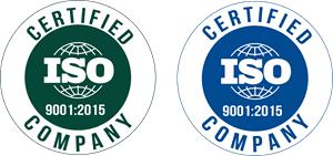 bureau veritas certification logo iso 9001 bureau veritas logo vector eps free