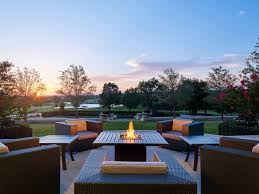 Family Garden Inn Laredo Hotels In Plano Tx The Westin Stonebriar Hotel U0026 Golf Club