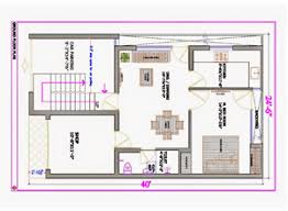 house construction plans design your building house plans in sri lanka