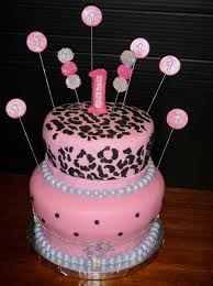 63 best cakes images on pinterest diva cakes zebra cakes and