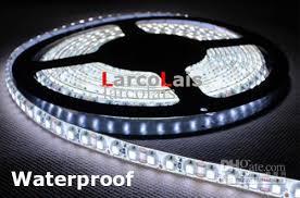 waterproof led ribbon lights 5m 600 smd 3528 waterproof led strip light for christmas xmas 300led