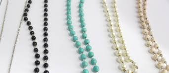 custom necklace pendants necklace glass pendant necklaces custom necklace pendants