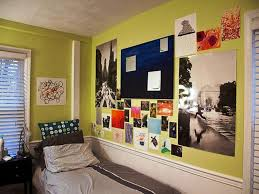 hipster bedroom best hipster bedroom decorating ideas u2013 design