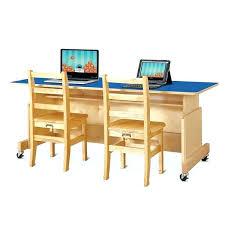 Walmart Desk Computers Portentous Walmart Desk For Kids For House Design U2013 Trumpdis Co
