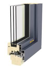 Aluminum Clad Exterior Doors Aluminum Clad Wood Windows European Aluminum Clad Windows Clad