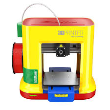 amazon best on black friday or cyber monday top 5 best cyber monday 3d printer deals on amazon