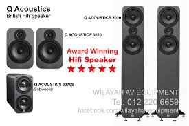 good home theater speakers best home theater system in malaysia wilayah av equipment your