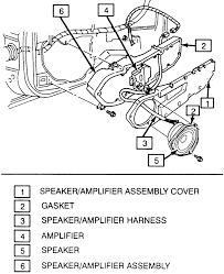 repair guides entertainment systems speakers autozone com