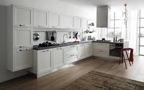 idee d馗o cuisine cuisine blanc ikea 2016 photos de design d intérieur et
