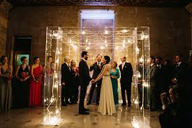wedding arches toronto 1 toronto wedding chuppah rentals acrylic clear chuppahs