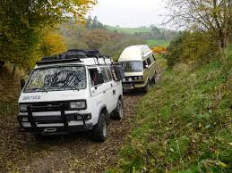 volkswagen westfalia 4x4 club 80 90 forums u2022 view topic return to strata florida