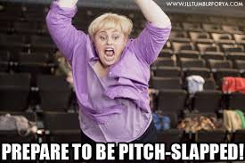 Pitch Perfect Meme - image result for pitch perfect memes pitch perfect pinterest