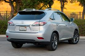 2010 lexus rx 350 for sale in lagos 07 lexus images reverse search
